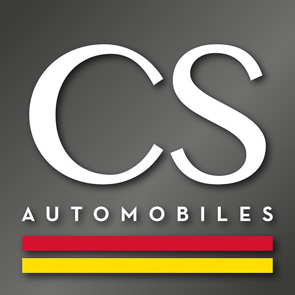CS Auto