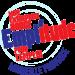 logo Empl'itude MP